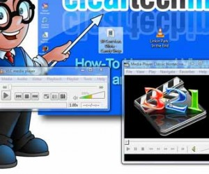 Learn How-To Hear/View any Audio or Video File on your Windows PC