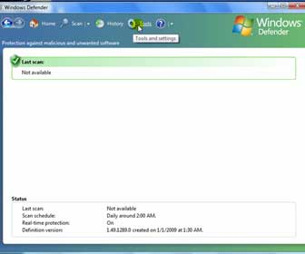 Recommended Virus, Malware, Spyware, Hacker and Pop-up Protection for your Windows PC