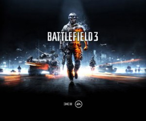 Battlefield 3 System Requirements (Can't Play it on your Computer?)