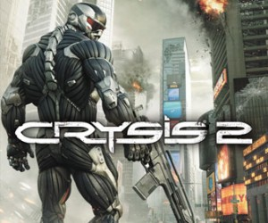 Crysis 2 System Requirements (Can't play it on your computer?)
