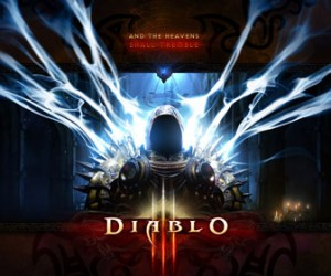 Diablo 3 Can You Run It? (Need Help Installing or Running it?)