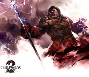 Guild Wars 2 System Requirements (Can You Run It?)