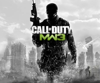 Call of Duty: Modern Warfare 3 System Requirements (Can't Play it on your Computer?)