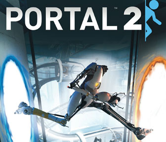 Portal 2 System Requirements (Can't play it on your computer?)