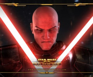 Star Wars: The Old Republic System Requirements (Can't Play it on your Computer?)