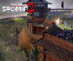 Total War: Shogun 2 System Requirements (Can't play it on your computer?)
