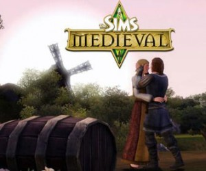 The Sims Medieval System Requirements Cant play it on your computer