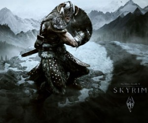 The Elder Scrolls V: Skyrim System Requirements (Can't Play it on your Computer?)