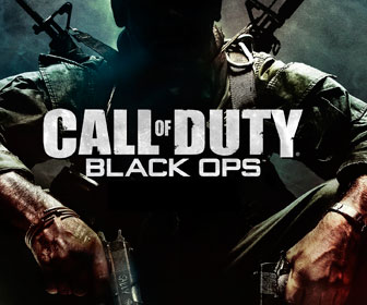 Call of Duty: Black Ops System Requirements (Can't play it on your computer?)