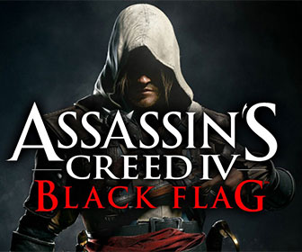 Assassin's Creed IV Black Flag System Requirements – Can You Run It?