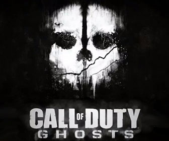Call of Duty: Ghosts – Can I Run It