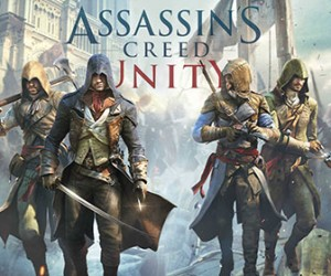 Assassin's Creed: Unity System Requirements – Can I Run It?
