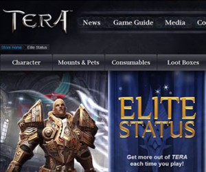 Tera Elite Subscription Overview