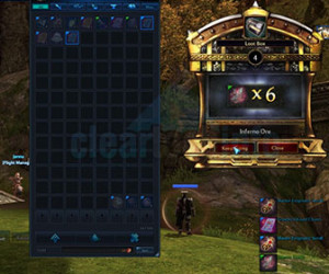 Tera What Is Inside Kumas Toybox Loot Drops – T7 update