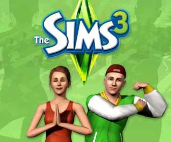 Sims 3 Can I Run It