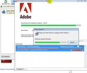 Learn-How-To Find, Download and Install Adobe Acrobat Reader