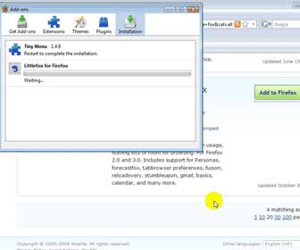 Learn How-To Get Maximum Web Browsing Space in Firefox 3