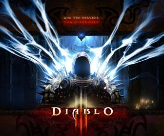 Diablo 3 Can You Run It? (Need Help Installing or Running it?)