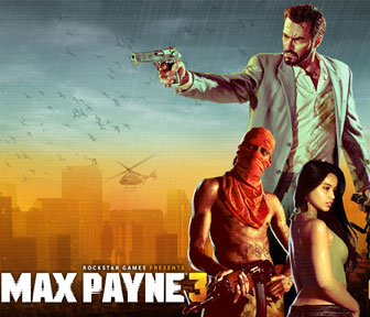 Max Payne 3 System Requirements Can You Run It Tutorials Help For Computers Technology Gaming