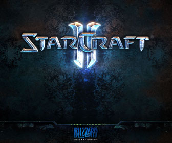 Starcraft 2 System Requirements (Can't play it on your computer?)