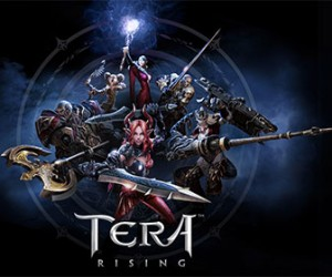Tera Rising System Requirements - Can I Run It