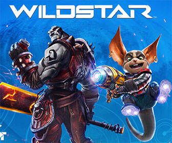 Wildstar System Requirements – Can I Run It