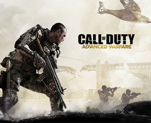 Call of Duty: Advanced Warfare System Requirements – Can I Run It?