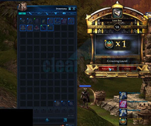 Tera What is Inside Sea Chests. Loot Drops. Tier 7 Update